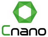 Cnano Logo no background.jpg